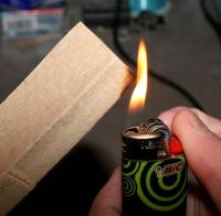 Name: mdf.jpg