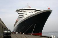 Name: dock02.jpg