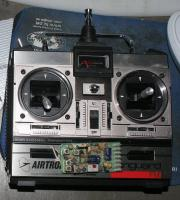 Name: transmitter02.jpg