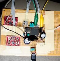 Name: telemetry01.jpg