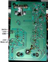 Name: airtronics01.jpg