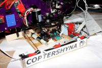Name: coptershyna03.jpg