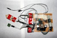 Name: electronics05.jpg