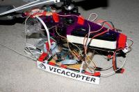 Name: water03.jpg