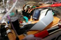 Name: capacitor01.jpg