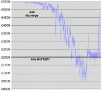 Name: battery12.jpg