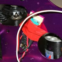 Name: leds06.jpg
