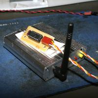 Name: ground06.jpg