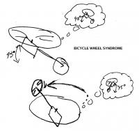 Name: bike01.jpg