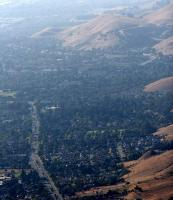 Name: fremont04.jpg