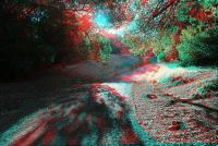 Name: anaglyph09s.jpg