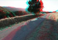 Name: anaglyph08s.jpg