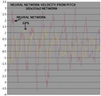 Name: network08.jpg Views: 150 Size: 72.5 KB Description: