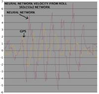 Name: network09.jpg Views: 98 Size: 63.9 KB Description: