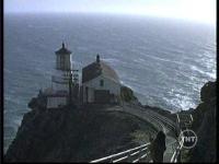 Name: fog02.jpg Views: 83 Size: 78.7 KB Description: