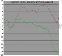 Name: network34.jpg
