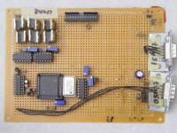 Name: mainboard2.jpg