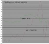 Name: pitch02.jpg