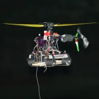 Name: hdcam01.jpg