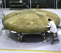 Name: heat_shields.jpg