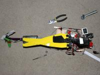 Name: dead_copter01.jpg