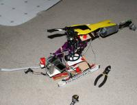 Name: dead_copter03.jpg