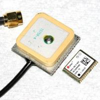 Name: ublox01.jpg
