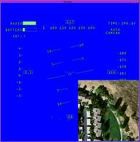 Name: screenshot01.jpg