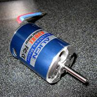 Name: trex02.jpg