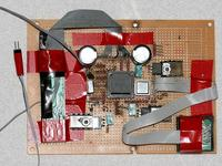 Name: electronics14.jpg