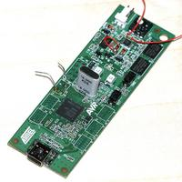 Name: atmel01.jpg