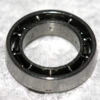Name: gears02.jpg