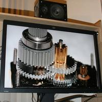 Name: gears08.jpg