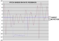 Name: attitude02.jpg