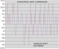 Name: waypoint_rate01.jpg