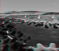 Name: waypoint_anaglyph01.jpg Views: 158 Size: 73.5 KB Description: The Goog doesn't do anaglyphs, but U can make them.  It makes it much easier to visualize flights.  Obviously JPG compression is hopeless.
