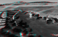 Name: waypoint_anaglyph02.png Views: 154 Size: 674.7 KB Description: An autonomous hover comes to life in 3D.  GPS captured a much tighter position than it was.