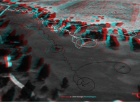 Name: waypoint_anaglyph04.png Views: 165 Size: 753.3 KB Description: A bit clearer in 3D.