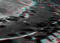 Name: waypoint_anaglyph05.png