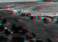 Name: waypoint_anaglyph06.png