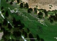 Name: waypoint_goog10.jpg Views: 210 Size: 88.9 KB Description: 2nd completed mission.