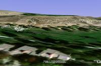 Name: waypoint_goog09.jpg Views: 152 Size: 94.5 KB Description: GPS altitude profile of 2nd completed mission.