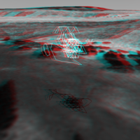 Name: trex_auto14_anaglyph.png