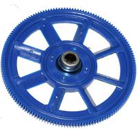 Name: gear01.jpg