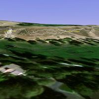 Name: waypoint_completion03.jpg