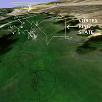 Name: vrs.jpg