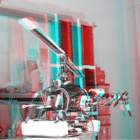 Name: anaglyph08.jpg