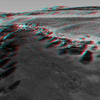 Name: waypoint_anaglyph07.png