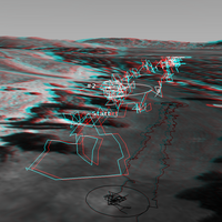 Name: waypoint_anaglyph08.png