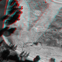Name: hover_anaglyph01.png
